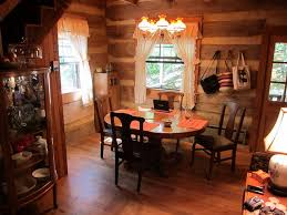 faux log cabin interior walls various ideas to make awesome log