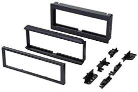 amazon com stereo install dash kit chevy blazer 98 99 00 01 car stereo install dash kit chevy blazer 98 99 00 01 car radio wiring installation parts
