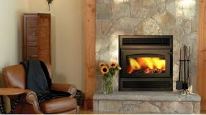 80 most dandy gas fireplace installation zero clearance wood stove electric fireplace logs wood burning fireplace insert fireplace remodel vision