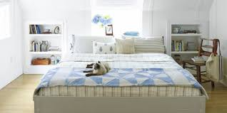 cheap bedroom makeover ideas. Modren Ideas Spruce Up Your Bedroom With These Helpful Makeover Ideas Plus Get More  Great Ideas For Decorating Bedroom On Cheap Bedroom Makeover Ideas N