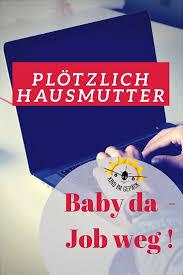 Baby Da Job Weg Mama Ecke Arbeitende Mütter Baby Und Mama Und