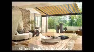 patio awning uk  maxresdefault