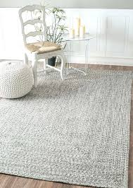 beach decor area rugs best coastal ideas on inspired living room in many styles including contemporary