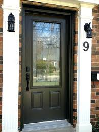 fiberglass exterior doors with glass image result for front double iron and frosted glass with black iron front doors
