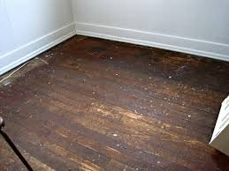 REMOVING CARPET TILE ADHESIVE Gallery