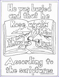John 3 16 Coloring Page Admirably Coloring Pages For Kids By Mr