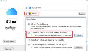 How To Transfer Photos From Iphone To Computer 6 Ways