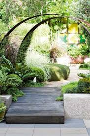 Small Picture Best 20 Arch gate ideas on Pinterest Secret garden door Arbor