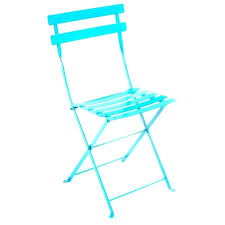 outdoor french bistro chairs outdoor french bistro chairs outdoor french bistro chairs best of folding metal