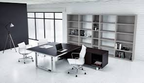Ultra minimalist office Office Furniture Office Africa Ultra Industrial Concepts Angeles Home Set Minimalist Modern Executive Sets Town South Furniture Designs Crismateccom Office Africa Ultra Industrial Concepts Angeles Home Set Minimalist