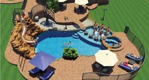 Pool designs Minecraft San Antonio Swimming Pool Concept Overhead Alamo Pool Builders Swimming Pool Designs Alamo Pool Builders San Antonio
