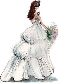 wedding designs. wedding designs by strawberryeclairs on DeviantArt