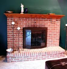 pleasant hearth fireplace back to pleasant hearth fireplace doors pleasant hearth fireplace glass door manual