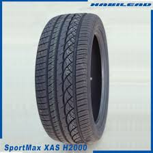 Car Tyre Chart 13 Inch Car Tyre Size 145 70r13 Radial 155 65r13 Tyre 175r13