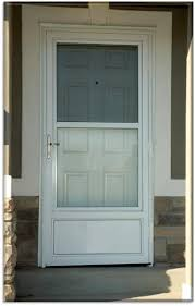 Door: Doors Lowes | Storm Door Lowes | Glass Storm Door Lowes
