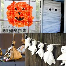 diy halloween decorations home. Kid Friendly Halloween Decorations Scary Outdoor There\u0027s No Limit To The Ghastly Fun- Diy Home L