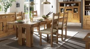 collection in oak dining table uk amazing oak dining tables uk custom dining room furniture oak
