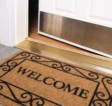 open door welcome mat. Nice Open Door Welcome Mat And Globatron 2 Centralazdining