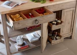 kitchen islands at big lots the affordable and functional furniture