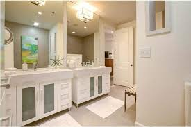 bathroom remodeling new orleans. Bathroom Remodeling New Orleans Glamorous 90 Renovation . Inspiration Decorating N