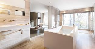 Luxury Home Products Luxury Home Products Luxury Home Products ...