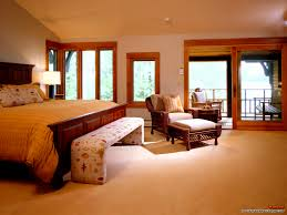 Main Bedroom Design Designing A Master Bedroom Monfaso