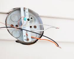 light fixture installation dubai 0553921289 electrician dubao