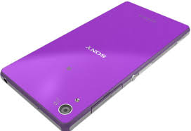 sony mobile. sony mobiles mobile d