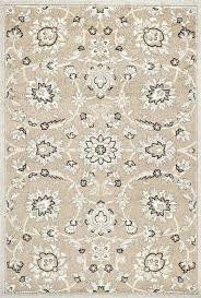 area rug rugs kas tropical
