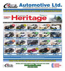 kingston 07172016 by metroland east kingston herie real estate guide issuu