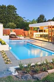 backyard swimming pool design. Inground Pool Designs Images Of Our Close Project Awesome Backyard Swimming Pools And House . Design