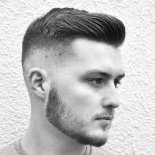 justmikethatsme easy hairstyles for guys 2017