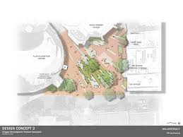 Allen Elizabethan Theatre Seating Chart See Designs For Oregon Shakespeare Festival New Courtyard