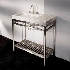 sinks shallow bathroom sink bathroom sink with cabinet shallow bathroom sink marvellous shallow bathroom