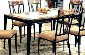 marble top kitchen table marble kitchen table round marble dining room tables best dining room tables marble top dining table marble kitchen table marble