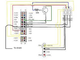 atx psu wiring diagram wiring wiring diagrams instructions xbox one mic wiring diagram power supply wiring diagram elegant how to an xbox360 with