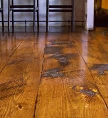 pine hardwood floor. Pine Flooring And Distressed Wood From Carlisle Wide Plank Engineered Hardwood Floor 1