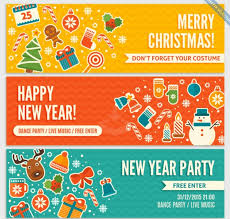 Merry Christmas Banner Print Top 22 Free Banner Templates In Psd And Ai In 2018 Colorlib