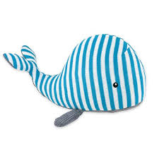 just born high seas plush whale just born toys r us
