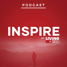 Inspire - Living SISU