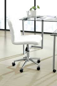ikea office organization. Outstanding White Armless Petite Chair Elegant Office Organization Ideas Ikea