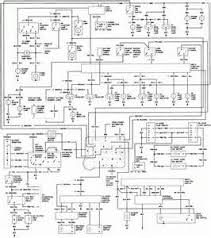 98 ford ranger wiring diagram images 2000 ford e350 ke 1998 ford ranger wiring diagram 1998
