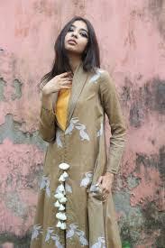 Ekru Designer Kolkata Kolkata Shopping Guide Best Shopping Places In Kolkata