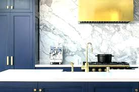 Image result for marble wallpaper kitchen