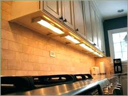 Install under cabinet led lighting Counter How To Install Led Strip Lights Under Cabinets How To Install Under Cabinet Led Lights Under Sriiinfo How To Install Led Strip Lights Under Cabinets Under Counter Led