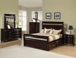 Plain Master Bedroom Furniture Sets Image Of A And Concept Ideas
