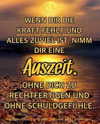 Best 917 Liebevolle Gedanken Hd Wallpaper