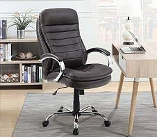 awesome ottawa office chairs home. Home Office Awesome Ottawa Office Chairs Home S