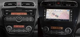 2014 mitsubishi mirage radio audio wiring diagram schematic colors 2014 mitsubishi mirage car audio wiring diagram