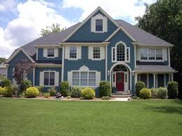 ny residential painting services westchester county ny fairfield county ct